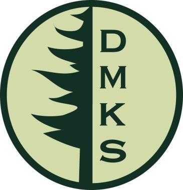 DMKS Logo