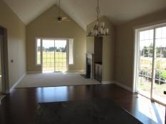 Oak Meadows Great Room