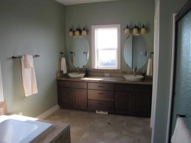 Rockaway Bathroom